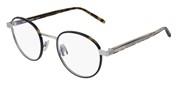 """Seleccione el menú """"COMPRAR"""" si desea comprar unas gafas de Saint Laurent Paris o seleccione la herramienta """"ZOOM"""" si desea ampliar la foto SL125-005."""