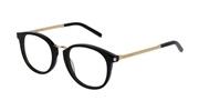 """Seleccione el menú """"COMPRAR"""" si desea comprar unas gafas de Saint Laurent Paris o seleccione la herramienta """"ZOOM"""" si desea ampliar la foto SL130COMBI-004."""