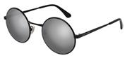 """Seleccione el menú """"COMPRAR"""" si desea comprar unas gafas de Saint Laurent Paris o seleccione la herramienta """"ZOOM"""" si desea ampliar la foto SL136ZERO-003."""