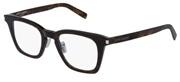 """Seleccione el menú """"COMPRAR"""" si desea comprar unas gafas de Saint Laurent Paris o seleccione la herramienta """"ZOOM"""" si desea ampliar la foto SL139SLIM-003."""