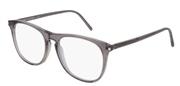 """Seleccione el menú """"COMPRAR"""" si desea comprar unas gafas de Saint Laurent Paris o seleccione la herramienta """"ZOOM"""" si desea ampliar la foto SL146-004."""