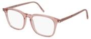 """Seleccione el menú """"COMPRAR"""" si desea comprar unas gafas de Saint Laurent Paris o seleccione la herramienta """"ZOOM"""" si desea ampliar la foto SL147-006."""
