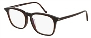 """Seleccione el menú """"COMPRAR"""" si desea comprar unas gafas de Saint Laurent Paris o seleccione la herramienta """"ZOOM"""" si desea ampliar la foto SL147F-002."""