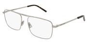"""Seleccione el menú """"COMPRAR"""" si desea comprar unas gafas de Saint Laurent Paris o seleccione la herramienta """"ZOOM"""" si desea ampliar la foto SL152-003."""