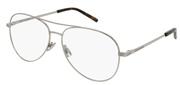 """Seleccione el menú """"COMPRAR"""" si desea comprar unas gafas de Saint Laurent Paris o seleccione la herramienta """"ZOOM"""" si desea ampliar la foto SL153-003."""