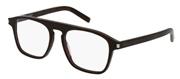 """Seleccione el menú """"COMPRAR"""" si desea comprar unas gafas de Saint Laurent Paris o seleccione la herramienta """"ZOOM"""" si desea ampliar la foto SL157-004."""