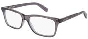 """Seleccione el menú """"COMPRAR"""" si desea comprar unas gafas de Saint Laurent Paris o seleccione la herramienta """"ZOOM"""" si desea ampliar la foto SL164-007."""