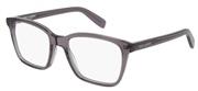 """Seleccione el menú """"COMPRAR"""" si desea comprar unas gafas de Saint Laurent Paris o seleccione la herramienta """"ZOOM"""" si desea ampliar la foto SL165-004."""