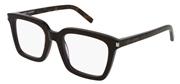 """Seleccione el menú """"COMPRAR"""" si desea comprar unas gafas de Saint Laurent Paris o seleccione la herramienta """"ZOOM"""" si desea ampliar la foto SL167-002."""