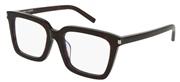 """Seleccione el menú """"COMPRAR"""" si desea comprar unas gafas de Saint Laurent Paris o seleccione la herramienta """"ZOOM"""" si desea ampliar la foto SL167F-002."""