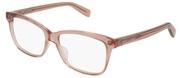 """Seleccione el menú """"COMPRAR"""" si desea comprar unas gafas de Saint Laurent Paris o seleccione la herramienta """"ZOOM"""" si desea ampliar la foto SL170-004."""