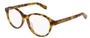 """Seleccione el menú """"COMPRAR"""" si desea comprar unas gafas de Saint Laurent Paris o seleccione la herramienta """"ZOOM"""" si desea ampliar la foto SL172F-004."""