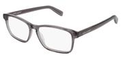 """Seleccione el menú """"COMPRAR"""" si desea comprar unas gafas de Saint Laurent Paris o seleccione la herramienta """"ZOOM"""" si desea ampliar la foto SL173-004."""