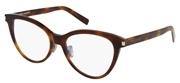 """Seleccione el menú """"COMPRAR"""" si desea comprar unas gafas de Saint Laurent Paris o seleccione la herramienta """"ZOOM"""" si desea ampliar la foto SL177Slim-002."""