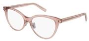 """Seleccione el menú """"COMPRAR"""" si desea comprar unas gafas de Saint Laurent Paris o seleccione la herramienta """"ZOOM"""" si desea ampliar la foto SL177Slim-004."""