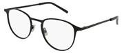 """Seleccione el menú """"COMPRAR"""" si desea comprar unas gafas de Saint Laurent Paris o seleccione la herramienta """"ZOOM"""" si desea ampliar la foto SL179-001."""