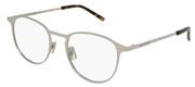 """Seleccione el menú """"COMPRAR"""" si desea comprar unas gafas de Saint Laurent Paris o seleccione la herramienta """"ZOOM"""" si desea ampliar la foto SL179-003."""
