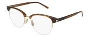 """Seleccione el menú """"COMPRAR"""" si desea comprar unas gafas de Saint Laurent Paris o seleccione la herramienta """"ZOOM"""" si desea ampliar la foto SL188Slim-004."""
