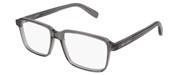 """Seleccione el menú """"COMPRAR"""" si desea comprar unas gafas de Saint Laurent Paris o seleccione la herramienta """"ZOOM"""" si desea ampliar la foto SL190-008."""
