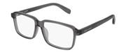 """Seleccione el menú """"COMPRAR"""" si desea comprar unas gafas de Saint Laurent Paris o seleccione la herramienta """"ZOOM"""" si desea ampliar la foto Sl190F-004."""