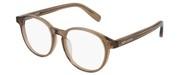 """Seleccione el menú """"COMPRAR"""" si desea comprar unas gafas de Saint Laurent Paris o seleccione la herramienta """"ZOOM"""" si desea ampliar la foto SL191F-004."""