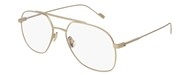 """Seleccione el menú """"COMPRAR"""" si desea comprar unas gafas de Saint Laurent Paris o seleccione la herramienta """"ZOOM"""" si desea ampliar la foto SL194T-003."""