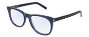 """Seleccione el menú """"COMPRAR"""" si desea comprar unas gafas de Saint Laurent Paris o seleccione la herramienta """"ZOOM"""" si desea ampliar la foto SL225-004."""