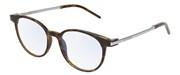 """Seleccione el menú """"COMPRAR"""" si desea comprar unas gafas de Saint Laurent Paris o seleccione la herramienta """"ZOOM"""" si desea ampliar la foto SL229-004."""