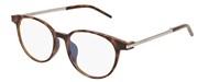 """Seleccione el menú """"COMPRAR"""" si desea comprar unas gafas de Saint Laurent Paris o seleccione la herramienta """"ZOOM"""" si desea ampliar la foto SL229F-004."""