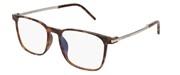 """Seleccione el menú """"COMPRAR"""" si desea comprar unas gafas de Saint Laurent Paris o seleccione la herramienta """"ZOOM"""" si desea ampliar la foto SL230F-004."""