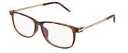 """Seleccione el menú """"COMPRAR"""" si desea comprar unas gafas de Saint Laurent Paris o seleccione la herramienta """"ZOOM"""" si desea ampliar la foto SL231F-003."""