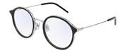 """Seleccione el menú """"COMPRAR"""" si desea comprar unas gafas de Saint Laurent Paris o seleccione la herramienta """"ZOOM"""" si desea ampliar la foto SL234F-002."""