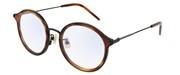 """Seleccione el menú """"COMPRAR"""" si desea comprar unas gafas de Saint Laurent Paris o seleccione la herramienta """"ZOOM"""" si desea ampliar la foto SL234F-004."""