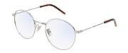 """Seleccione el menú """"COMPRAR"""" si desea comprar unas gafas de Saint Laurent Paris o seleccione la herramienta """"ZOOM"""" si desea ampliar la foto SL237F-002."""
