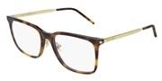 """Seleccione el menú """"COMPRAR"""" si desea comprar unas gafas de Saint Laurent Paris o seleccione la herramienta """"ZOOM"""" si desea ampliar la foto SL263-008."""