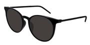 """Seleccione el menú """"COMPRAR"""" si desea comprar unas gafas de Saint Laurent Paris o seleccione la herramienta """"ZOOM"""" si desea ampliar la foto SL269K-002."""