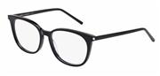 """Seleccione el menú """"COMPRAR"""" si desea comprar unas gafas de Saint Laurent Paris o seleccione la herramienta """"ZOOM"""" si desea ampliar la foto SL38-001."""