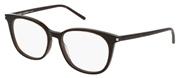 """Seleccione el menú """"COMPRAR"""" si desea comprar unas gafas de Saint Laurent Paris o seleccione la herramienta """"ZOOM"""" si desea ampliar la foto SL38-004."""