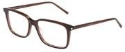 """Seleccione el menú """"COMPRAR"""" si desea comprar unas gafas de Saint Laurent Paris o seleccione la herramienta """"ZOOM"""" si desea ampliar la foto SL46-003."""