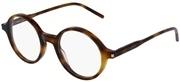 """Seleccione el menú """"COMPRAR"""" si desea comprar unas gafas de Saint Laurent Paris o seleccione la herramienta """"ZOOM"""" si desea ampliar la foto SL49-005."""