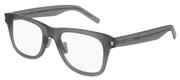 """Seleccione el menú """"COMPRAR"""" si desea comprar unas gafas de Saint Laurent Paris o seleccione la herramienta """"ZOOM"""" si desea ampliar la foto SL50FSlim-004."""
