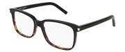 """Seleccione el menú """"COMPRAR"""" si desea comprar unas gafas de Saint Laurent Paris o seleccione la herramienta """"ZOOM"""" si desea ampliar la foto SL89-010."""