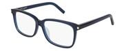 """Seleccione el menú """"COMPRAR"""" si desea comprar unas gafas de Saint Laurent Paris o seleccione la herramienta """"ZOOM"""" si desea ampliar la foto SL89F-004."""