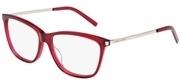 """Seleccione el menú """"COMPRAR"""" si desea comprar unas gafas de Saint Laurent Paris o seleccione la herramienta """"ZOOM"""" si desea ampliar la foto SL92-004."""