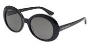 """Seleccione el menú """"COMPRAR"""" si desea comprar unas gafas de Saint Laurent Paris o seleccione la herramienta """"ZOOM"""" si desea ampliar la foto SL98CALIFORNIA-002."""