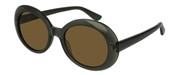 """Seleccione el menú """"COMPRAR"""" si desea comprar unas gafas de Saint Laurent Paris o seleccione la herramienta """"ZOOM"""" si desea ampliar la foto SL98California-010."""