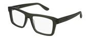 """Seleccione el menú """"COMPRAR"""" si desea comprar unas gafas de Saint Laurent Paris o seleccione la herramienta """"ZOOM"""" si desea ampliar la foto SLM10-008."""
