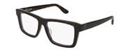 """Seleccione el menú """"COMPRAR"""" si desea comprar unas gafas de Saint Laurent Paris o seleccione la herramienta """"ZOOM"""" si desea ampliar la foto SLM10F-002."""