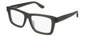 """Seleccione el menú """"COMPRAR"""" si desea comprar unas gafas de Saint Laurent Paris o seleccione la herramienta """"ZOOM"""" si desea ampliar la foto SLM10F-004."""