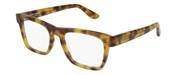 """Seleccione el menú """"COMPRAR"""" si desea comprar unas gafas de Saint Laurent Paris o seleccione la herramienta """"ZOOM"""" si desea ampliar la foto SLM12-003."""